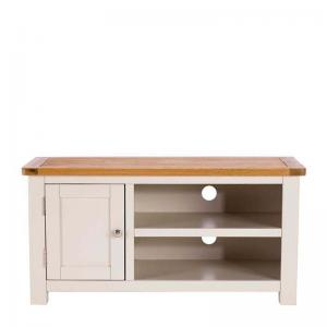 eskdale-small-oak-tv-unit - entertainment-and-tv-units