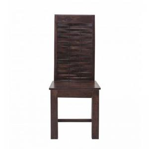 marugarh-chair-single-seater - dining-tables-and-chairs