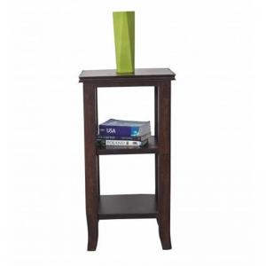 side-table-with-2-shelves - tables