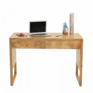 grant-study-table - kids-furniture