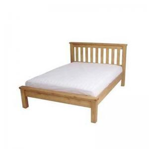achieve-collection-wood-king-sized-bed-brown - beds