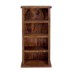 mallani-space-saver-bookshelf - book-cases