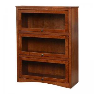 lawyer-bookcase - book-cases