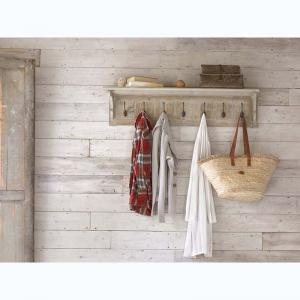 bonnie-cloth-hanger - wall-accents