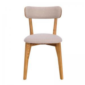deakin-dining-chair-with-fabric-seat - dining-tables-and-chairs