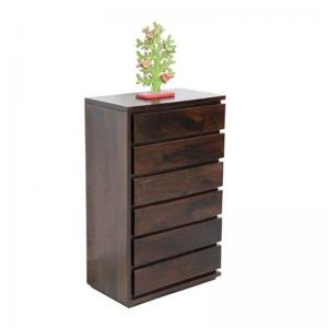 mehran-six-chest-of-drawers - chest-of-drawers