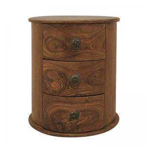 3-chest-drawer-column - chest-of-drawers