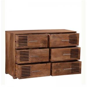 air-6d-chest-of-drawers - chest-of-drawers