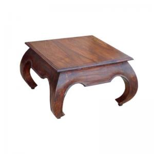 opium-small-coffee-table - coffee-tables