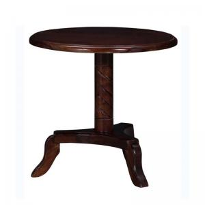 shelly-high-coffee-table-in-honey-oak-finish - coffee-tables