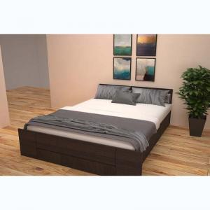 milwaukee-engineered-wood-queen-bed-with-storage - beds