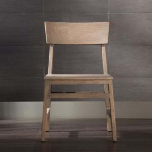 acacia-wood-dining-chair-grey - dining-tables-and-chairs