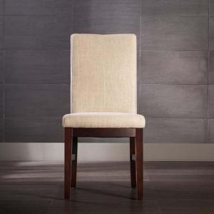 nona-chair-made-of-fabric-cream - dining-tables-and-chairs