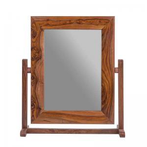 mallani-table-top-mirror - mirrors-and-jharokhas
