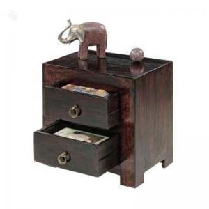 cube-solid-wood-bedside-table-brown - tables