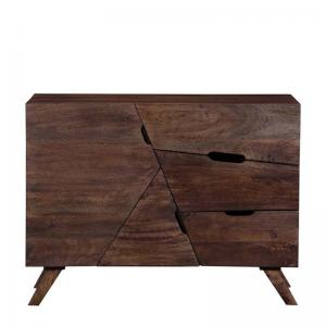 predators-side-board-in-provincial-teak-finish - sideboards-and-crockery-units