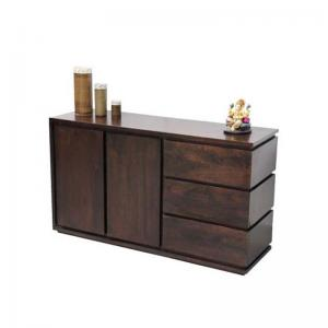mehran-3-drawer-2-door-side-board - sideboards-and-crockery-units