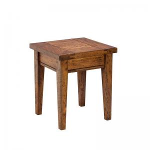 new-frontier-mango-wood-dressing-stool - benches-stools-and-ottomans