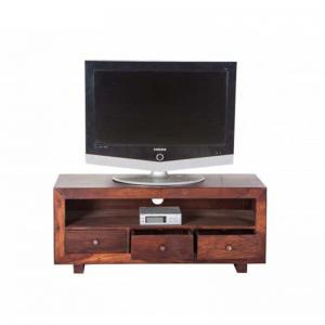 plazma-small-tvc - entertainment-and-tv-units