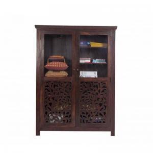 maharaja-wardrobe-2d - wardrobes