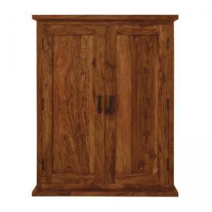 mallani-space-saver-cupboard - wardrobes
