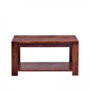 flair-coffee-table - coffee-tables