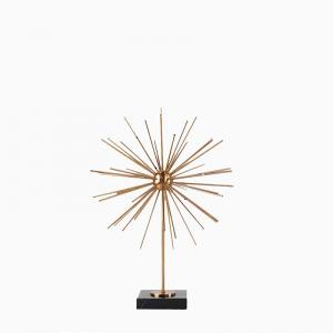 starburst-small - desk-decor