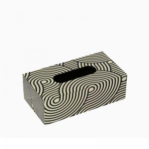 tissue-box-hm-fa-41 - desk-decor