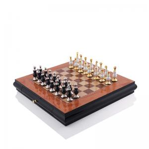square-chess-board - kids-decor