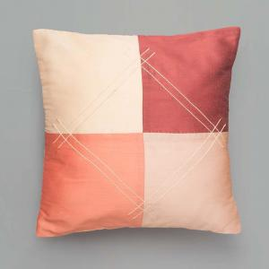 vellore-cushion-cover-embroidered - cushions-and-pillows