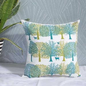 acadia-white-cotton-printed-cushion-cover - cushions-and-pillows