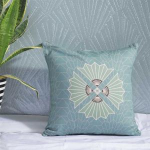 fanfare-cotton-printed-cushion-cover - cushions-and-pillows