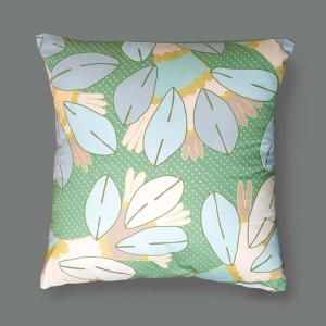 gondi-printed-cushion-cover - cushions-and-pillows