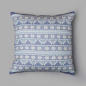 hooghly-printed-cushion-cover - cushions-and-pillows
