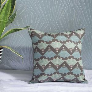 suzhou-cotton-printed-cushion-cover - cushions-and-pillows