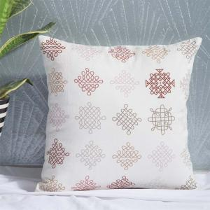 vellore-cotton-printed-cushion-cover - cushions-and-pillows