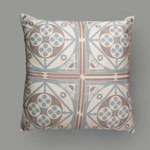 strasbourg-printed-cushion-cover - cushions-and-pillows