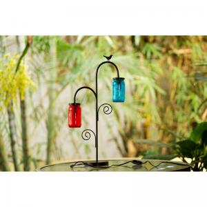 tree-lights-black - table-lamps