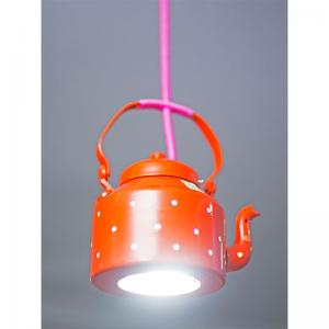 kettle-lamp-orange - kids-lighting