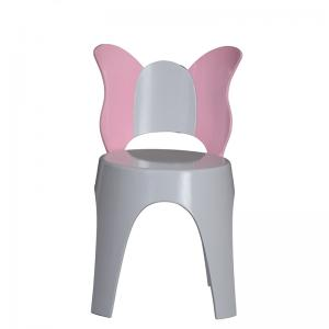 elephant-chairs - kids-furniture