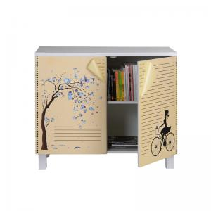 book-cabinet - book-cases
