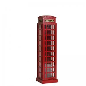 london-phone-booth-large - book-cases