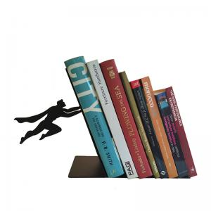 superhero-bookend - curios-and-home-accents