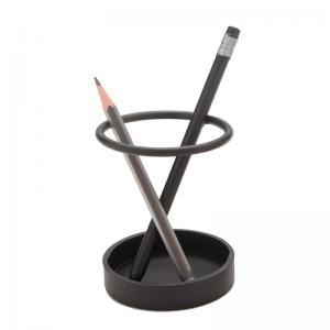 floating-pen-stand - desk-decor
