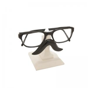 spectacle-stand-for-mr - desk-decor