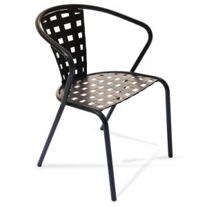 fonte-chair - outdoor-furniture