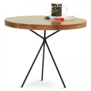 arezzo-round-coffee-table - coffee-tables