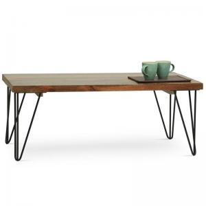 oslo-coffee-table-walnut - coffee-tables