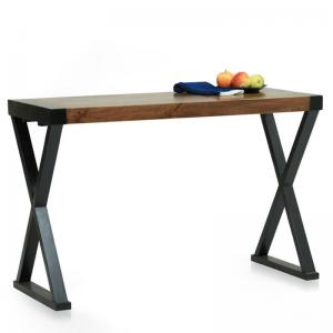 delmar-breakfast-table - coffee-tables