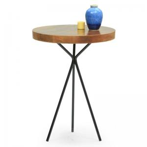 arezzo-side-table - tables